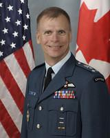 NORAD Mission from a Canadian/bi-national perspective