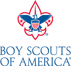 Pikes Peak Council, Boy Scouts: A Century of Adventure