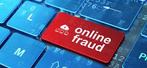 Online fraud protection