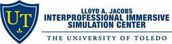 Director, Immersive and Simulation-based Learning, UTMC SIM Center