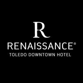 Director of Catering and Events, Renaissance Toledo Downtown Hotel