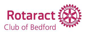 Rotaract Club of Bedford:  Promoting Inclusion through Community Service