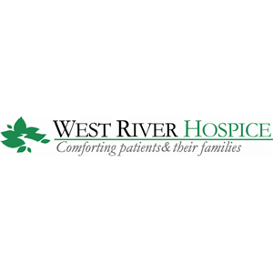 What is Hospice Care and intro to West River Hospice