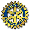 """A Celebration of Another Rotary Year and Look to """"Teresa's Year"""""""