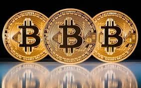BITCOIN - HOW IT AFFECTS US ALL
