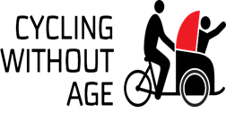 CYCLING WITHOUT AGE - LITTLETON