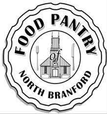 North Branford Food Pantry