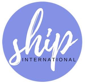 SHIP (Shelter the Homeless International Projects)