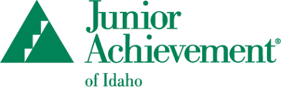 Learn about the Junior Achievement of Idaho