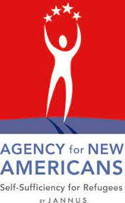 Agency for New Americans