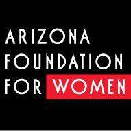 Arizona Foundation for Women (click for more)