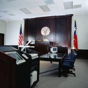 Learn About Our Town Attorney