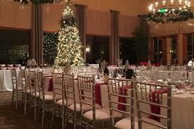 Evening Holiday Party - No Breakfast Meeting!