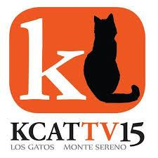 KCAT - Our Community Television Station