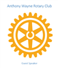 My 50 year love affair with Anthony Wayne Rotary