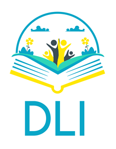 Dickerson Literacy Initiatives and collaboration with the Peace Corps and Partnering for Peace