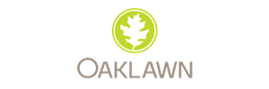 Services and Community of Oaklawn