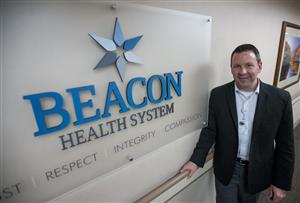Elkhart General Hospital - Beacon Health