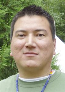 Pokagon Band of Potawatomi Director of Language and Culture