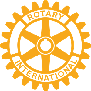 Welcoming new Rotary President Eric Garton + Introduction of 2021-22 Board and Chairs