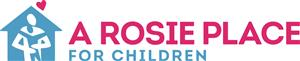 A Rosie Place for Children - - Respite for Caregivers