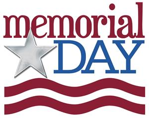 We remember and honor those persons who have died while serving in the US Armed Forces