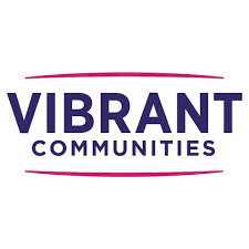 Vibrant Communities - Well Crafted!
