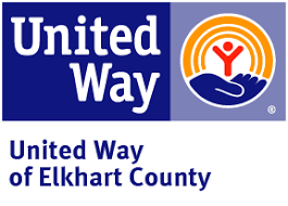 The Read United Initiative - - About the Program and Opportunities!