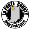 An update on the war on drugs from La Porte County's High Intensity Drug Traffic Area team