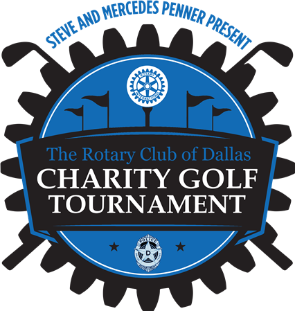 Rotary Club of Dallas Charity Golf Tournament