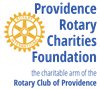 The Work of the Providence Rotary Charities Foundation