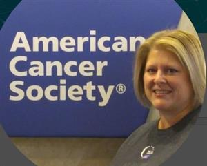 American Cancer Society - Public Health and Provention