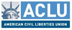 (Maner Conference) ACLU ED