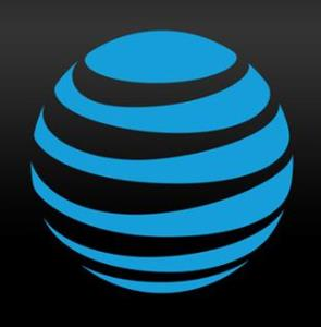 (Ramada-Grand) AT&T and our involvement in Kansas