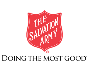 Salvation Army (Meeting at Salvation Army Community Center)