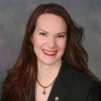 District 5150 District Governor
