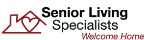 Navigating the New Normal in Senior Living and Senior Care