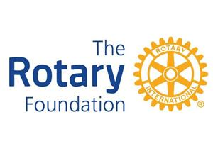 The Rotary Foundation Report
