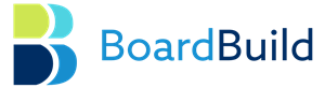 BoardBuild: Strengthening our Social Fabric