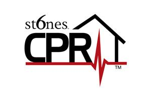 Community Powered Revitalization (CPR) 6 Stones Mission Network