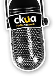 What's New at CKAU Radio?  Let Marc tell you!