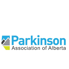 Main Event fundraiser presented by Bayshore HealthCare supporting Parkinson Association of Alberta