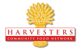 Rotary After Hours at Harvesters