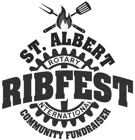 RibFest After Action Review