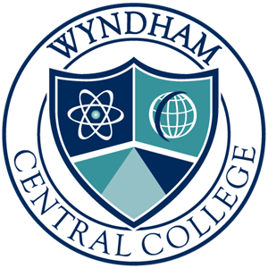 The Effects of COVID 19 on Students and Teachers at Wyndham Central College