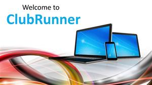 Club Runner ... how to make better use of this tool