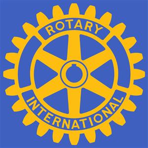 Club Assembly Rotary