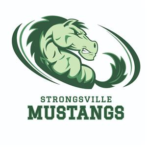Strongsville Athletic Boosters history