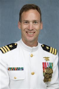 Leadership in the Military