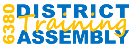 Training Assembly
